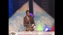 The Significant of The Holy Communion by Apostle Paul Odola