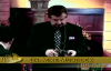 Dr  Mike Murdock - 7 Facts You Should Know About People To Have Uncommon Success