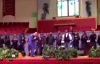Jj Hairston and Youthful Praise I See Victory Album Release Concert You Are Great Deon Kipping.flv