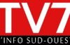 TV7 Bordeaux Live Streaming