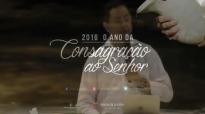 Pr Djalma Toledo - 01 Jan 2016 - 12 Dias De Consagração.mp4