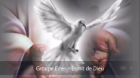 Viens, Saint - Esprit (Compilation).mp4