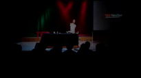 Overcoming hopelessness _ Nick Vujicic _ TEDxNoviSad.flv
