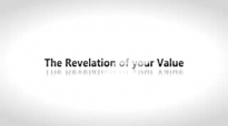 Todd White - The Revelation of your Value.3gp