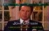 John Osteens Understanding Your Redemption 1990