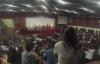 El Favor de Dios - Rev. Omar Cabrera Jr.flv
