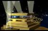 Rev  Chidi A Okoroafor - Eternity Careless LIFE -