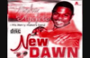 Yinka Ayefele - New Dawn - Lati Sioni (Part 1).mp4