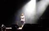 Kim Burrell KILLIN Boston festival of praise tour.flv