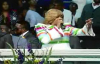 Dorinda's 2013 COGIC AIM Praise Break (Baltimore, Maryland).flv