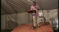 Bishop Nqwazi Buya Mntwana.flv