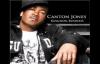 Canton Jones - Kool.flv