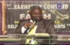 365 Days of a More Abundant Life by Pastor W.F. Kumuyi..mp4