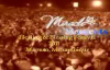 Kings Revival Church International  Miracle Moments  Mozambique Highlights 2011