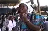 Bishop Owusu Tabiri - Demons Salute Jesus Part 4.flv