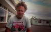 Charlie Mackesy faith and fraud w Charlie Mackesy YouTube.mp4