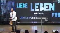 Peter Wenz (3) Unfassbar viel besser - 17-05-2015.flv