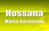 Hossana Marco Barrientos letra.mp4