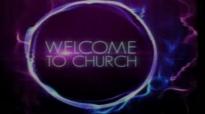 ABUNDANT LIFE CHURCH GUAM Praise and Worship  MAY 31, 2015