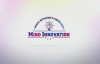GOOD DAYS & BAD DAYS ft. Nick Vujicic __ Motivational Video __ Mind Innovation.flv
