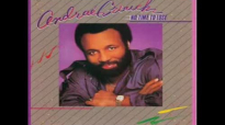 Oh, It is Jesus Andrae Crouch.flv