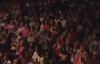 Bill & Gloria Gaither - Midnight Cry [Live] ft. Ivan Parker.flv