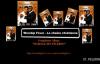 Compilation album ''MARIAGE DES PÉLÉRINS'' - L'or Mbongo.flv