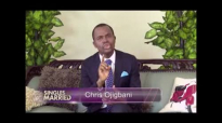 RELATIONSHIP SECRETS with Pastor Chris Ojigbani.flv
