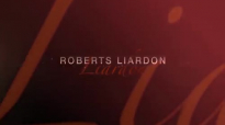 Deborah Dr Roberts Liardon
