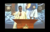 Dr. Mensa Otabil_ Pursuing Perfection 2.mp4