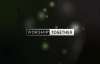Matt Maher with Kristian Stanfill - Lord, I Need You.flv