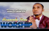 Evang Ifeanyi N. Nwachineke - Heavenly Dew Worship - Nigerian Gospel Music.mp4