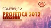PR. SILAS MALAFAIA  COMO SER UMA PESSOA MELHOR CONFERENCIA PROFETICA BOLA DE NEVE 2012