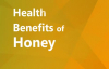 Health Benefits of Honey  Honey Health Benefits  Super Food