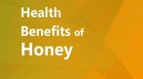 Health Benefits of Honey  Honey Health Benefits  Super Food