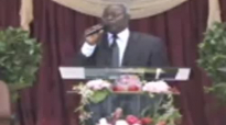 Christ's Supreme Love and Timely Warning by Pastor W.F. Kumuyi.mp4