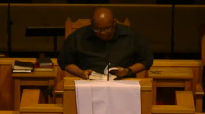 If You Hold Out, Your Change WILL Come (Sermon).flv