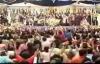 Pastor Marco Feliciano  2006  Grvidos de Um Avivamento 24 Encontro dos GideesSC