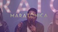 No Hay Lugar Más Alto - Miel San Marcos - Maratónica Enlace.mp4