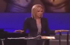 Paula White I AM PREPARED Pastor Paula White sermons 2015