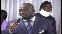 Evangelist MS Mpungose Ukucolwa prt 2