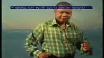 Ntumba David (commando).flv