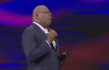 Grace to be Grounded_ Finances _ Bishop T.D. Jakes.flv