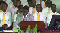 THE PRINCIPLES OF FAITH (Bishop Agyin Asare).mp4