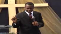 PASTOR DAVID OGBUELI_ ANSWERD PRAYERS 3.flv