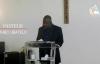 Le mystere christ VOL 6 avec le pasteur Theo ubatelo ccac.mp4