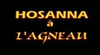 Hosanna à l'Agneau - Mike Kalambay.flv.flv