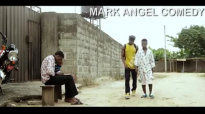 YOUR MONEY (Mark Angel Comedy) (Episode 31).mp4