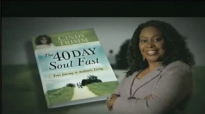Dr. Cindy Trimm - The Nature of The Soul.compressed.mp4