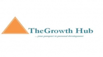 The Growth Hub NG '' THE ROLE OF LEADERSHIP IN TODAY'S WORLD _ Rev Kola Ewuosho.mp4